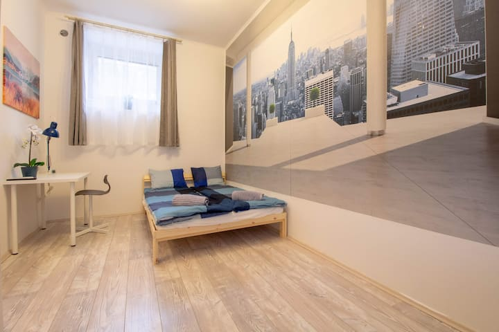 Luxury apartment, introductory offer ★★★★★