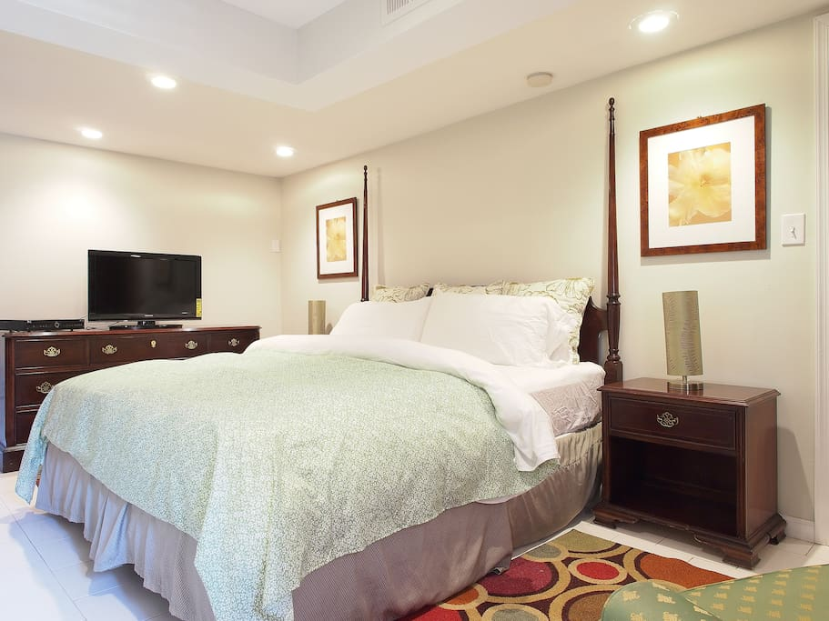 Spacious downtown dc apartment apartments for rent in washington district of columbia united Master bedroom clementi rent