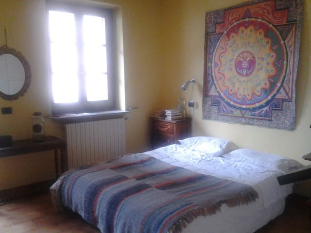 affitto stanza a Vigevano