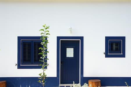 House by pine forest - Santiago do Cacém - 別荘