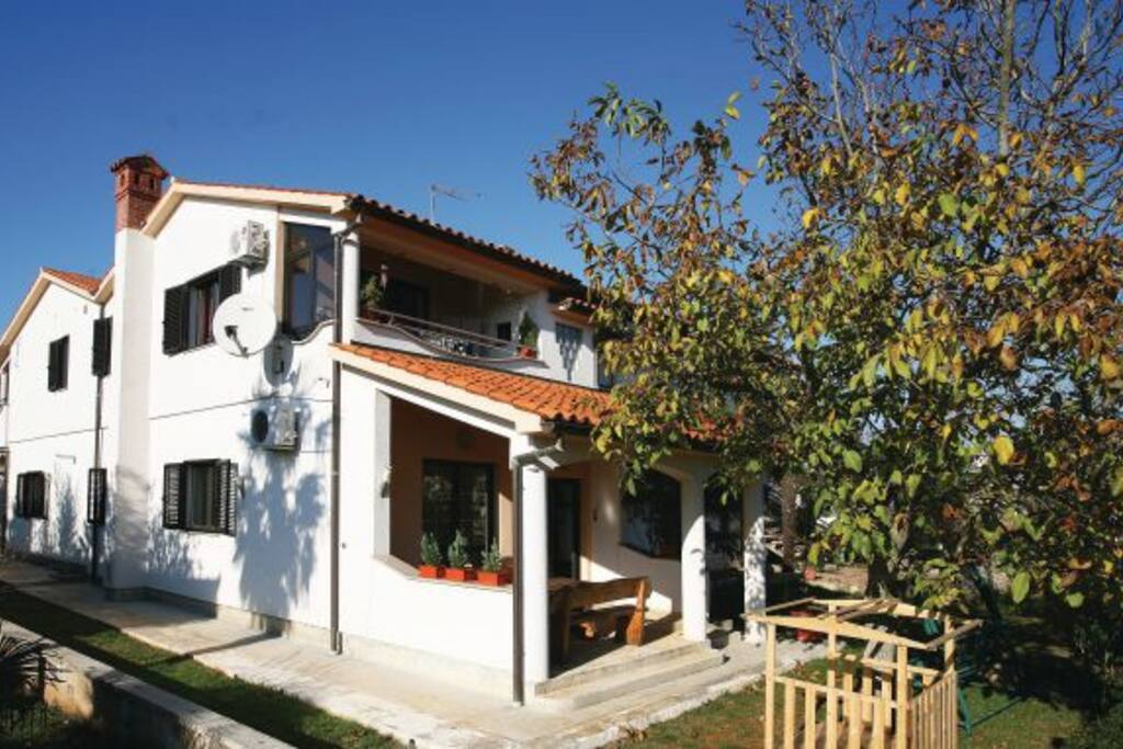 www.villa-adria.eu