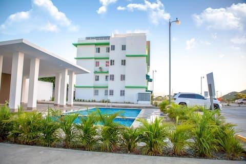 LAS ARECAS RENTAL BANI DOMINICAN REPUBLIC AirBnB