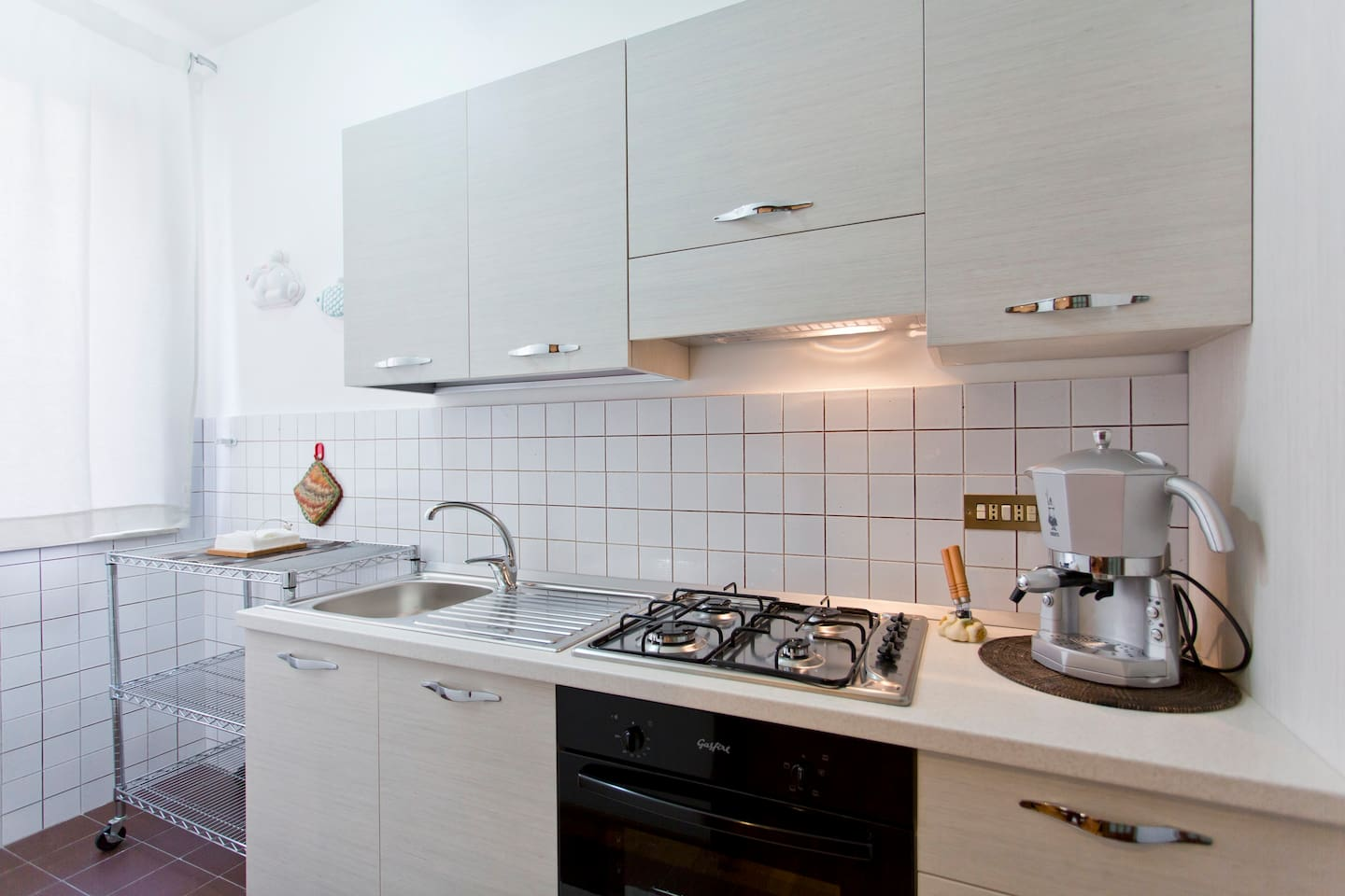 Sofia\'s House - 60 mq - free wi fi - Apartments for Rent in Palermo ...