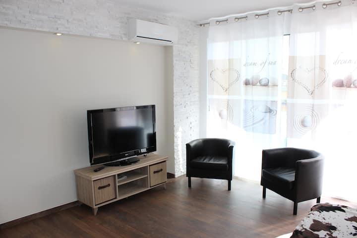 Apartment Nou Salou