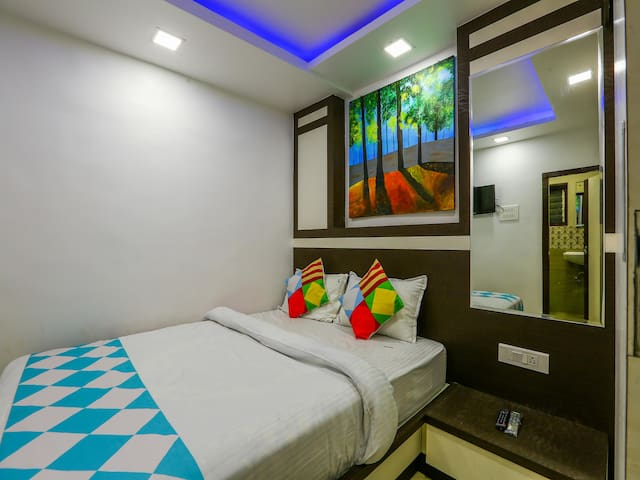 Cozy 2BHK homestyle, Ooty(You've hit the Jackpot)