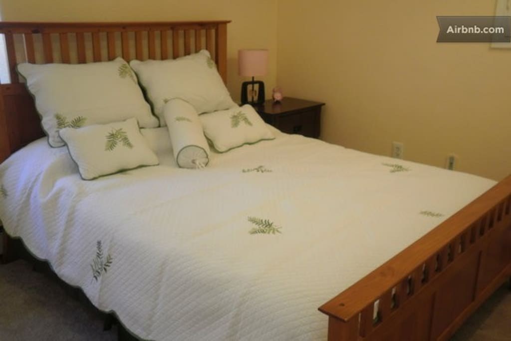 Nice Room Near Ocean 4 Ur Vacation