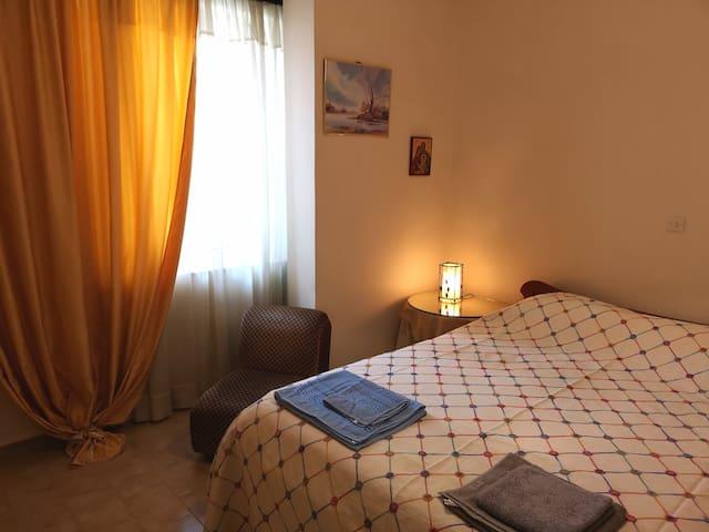 Leonidas Private Apartment in Sparta (ΑΜΑ 21241)