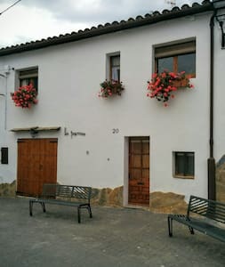 Cozy house Torrelles Foix up to 5 - Torrelles de Foix