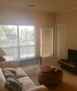 1 BEDROOM 1 BATH QUIET & COMFORTABLE - San Antonio