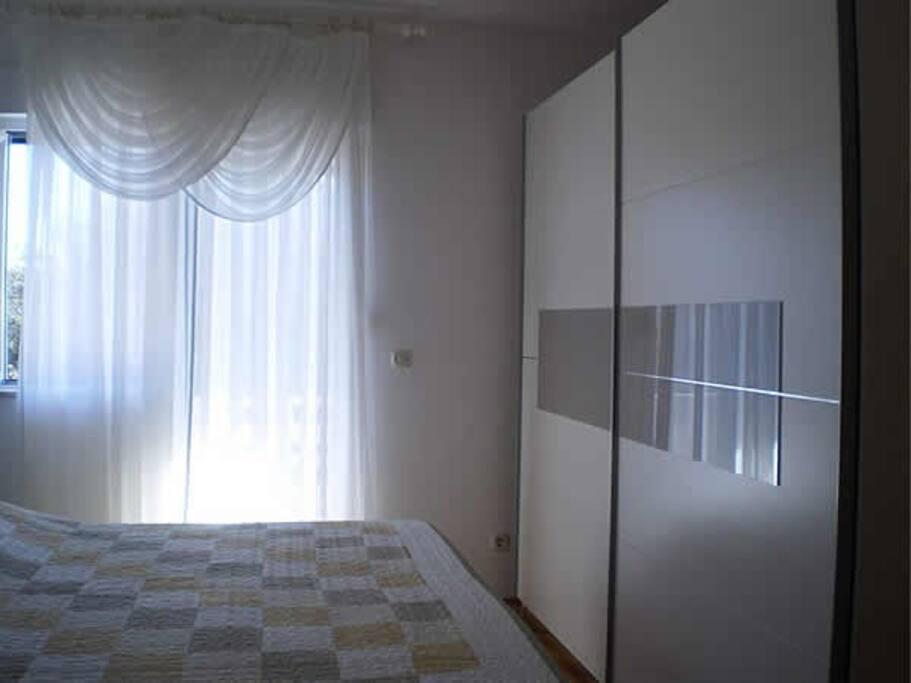 Apartman Batifogo