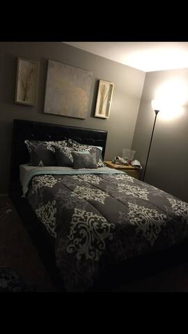 Home away from home! - Thousand Oaks - Apartment
