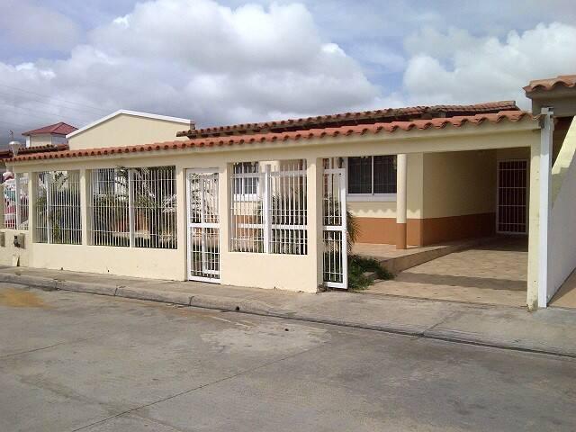 Apartament Anexo - Margarita Island - Terranova - Porlamar