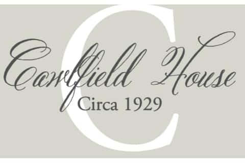 The Cawlfield House (Circa 1929)