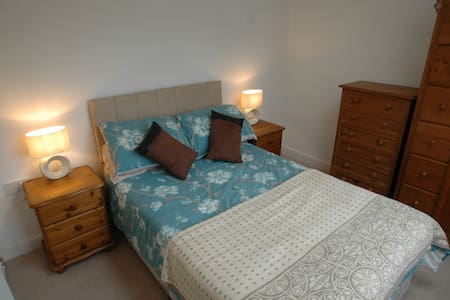The Annex 1 Bed Self Contained, recently renovated - Tring - Pis