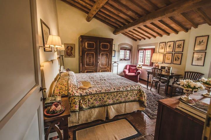 La Veronica Resort - Luxury Holiday Home Giovanni