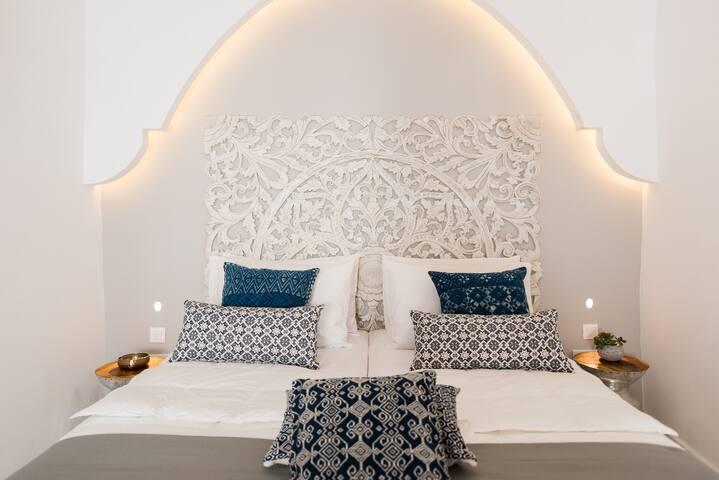 Jasmine Holiday Villa