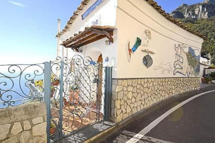 Casa Titina