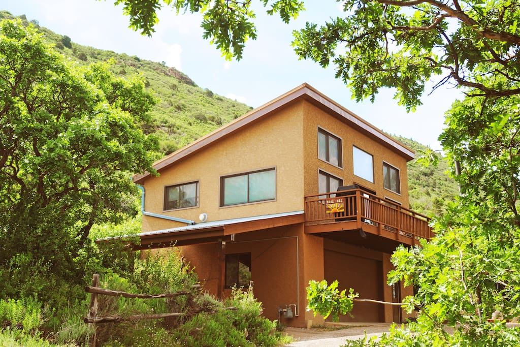 Glenwood Springs Rooms For Rent