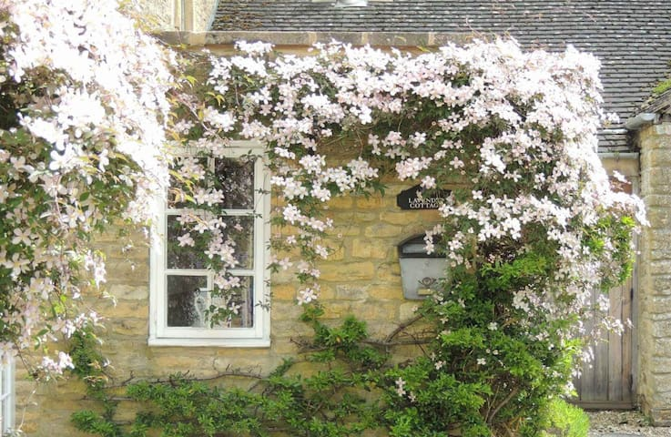 Lavender Cottage, Bourton-on-the-Water