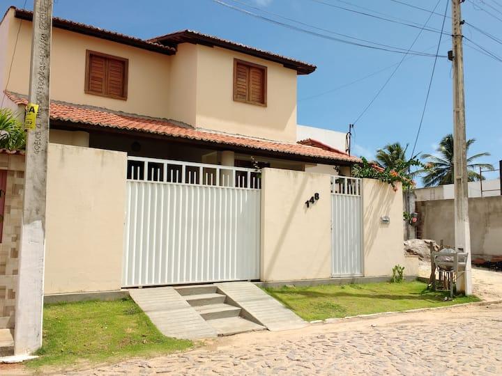 Casa Guajiru