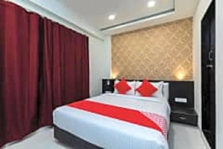 Hotel A5