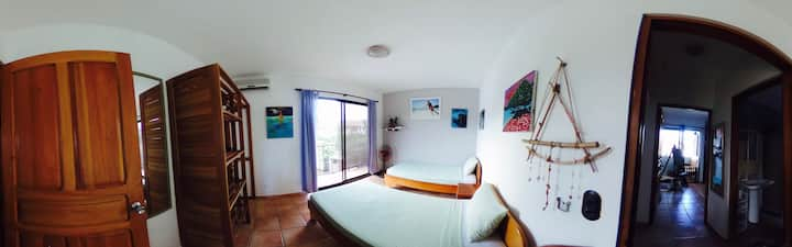 Privat Room in Surfers Paradise
