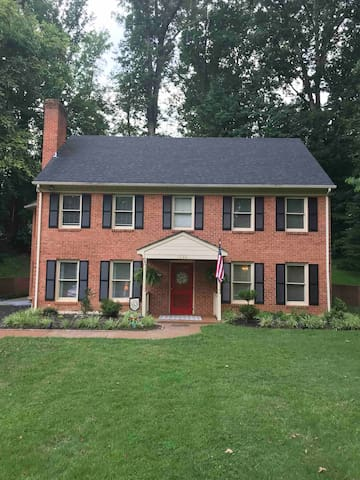 STEAL OF A DEAL! Beautiful 4 bedroom home.