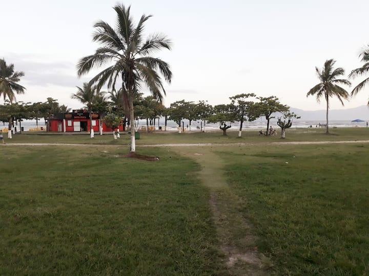 Casa de Temporada em Caraguatatuba litoral norte
