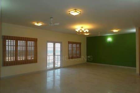 Victoria Towers , Padur, Chennai - Padur
