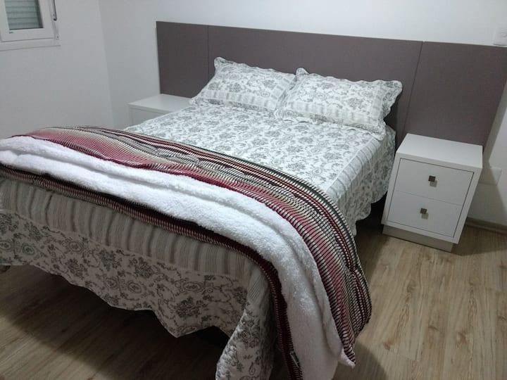 Apartamento Sant'Ana