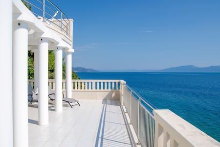 Villa Karmen - Podaca