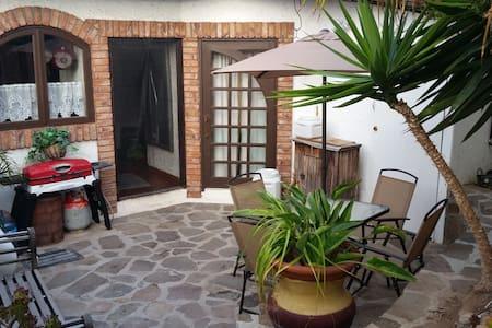 Beautiful view, cozy condo and you! - La Mision