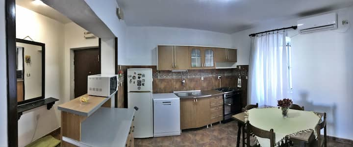 Apartment Jovana (The Arms Square)