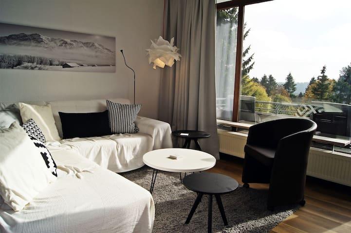 Winterberg Appartement 21082 - Winterberg - Apartemen