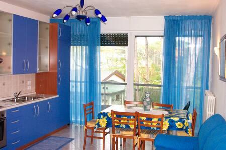 Appartamento a Jesolo (VE), zona Pineta.