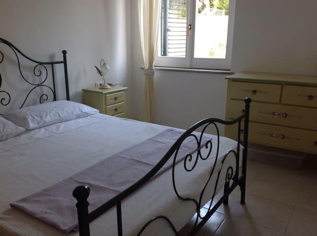 Appartamento Pamella in Italy - Zambrone - Flat