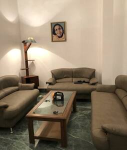 Safe 2BHK flat ideal for WFH in serenity@Rishikesh