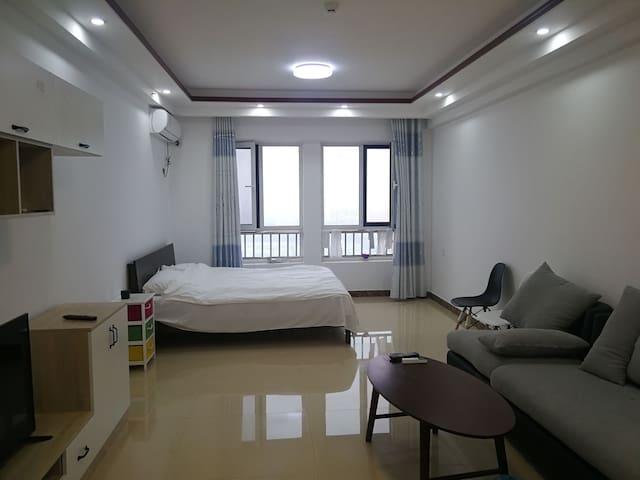 皇家学府小公寓25026