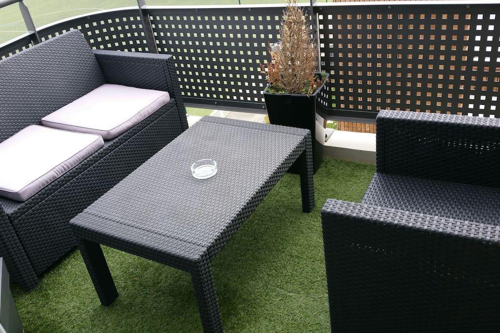 appartement t2 tr s joli et tr s fonctionnel appartements louer grenoble auvergne rh ne. Black Bedroom Furniture Sets. Home Design Ideas