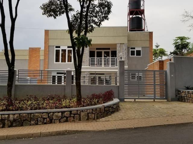 Kigalicious