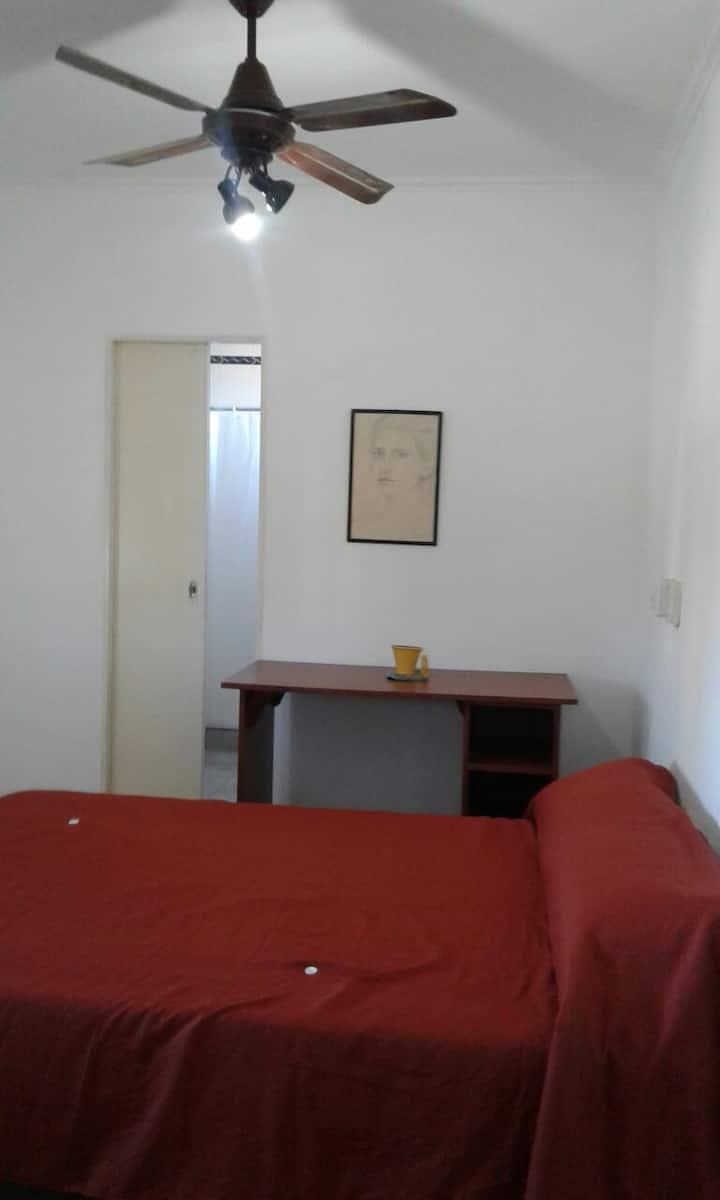 Habitación N°11