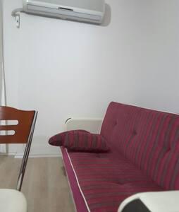 Nice flat - Apartment