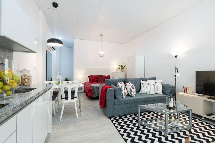 Apartamento La Diana Agaete