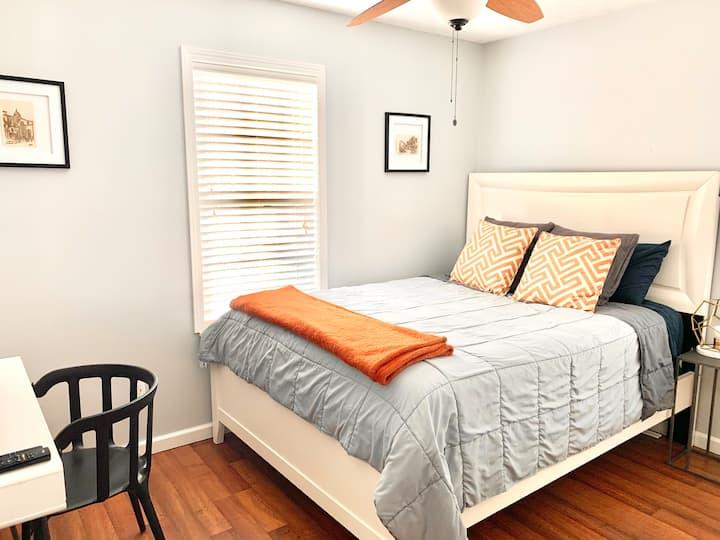🔥ATL's best kept secret! Room in hip Reynoldstown!