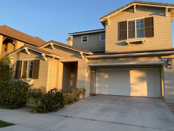 Entire House in Irvine Westpark w/ Great Location