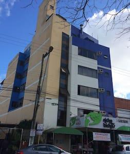 Condomínio Fran - Esteio - Appartement