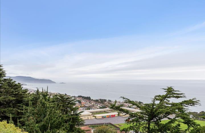 @ Marbella Lane - Top Coastline Views | Ldry + P