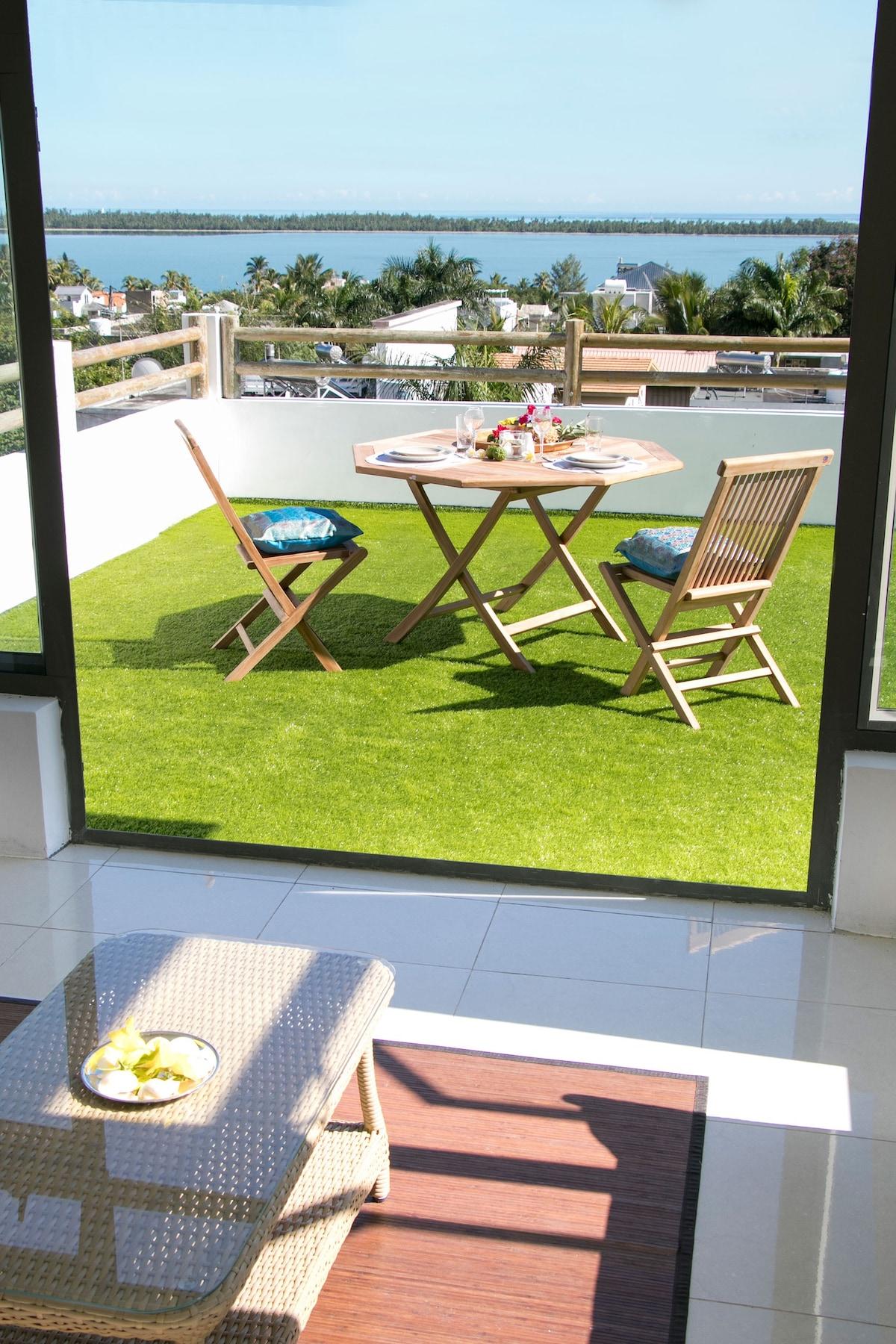 Captivating La Gaulette 2018 (with Photos): Top 20 La Gaulette Vacation Rentals,  Vacation Homes U0026 Condo Rentals   Airbnb La Gaulette, Rivière Noire  District, Mauritius