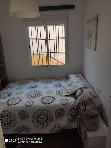 2° dormitorio