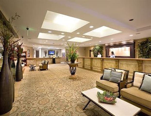 Resort Villas by Welk Resorts - Escondido - Condominio